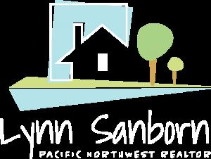 lynn-sanborn-logo